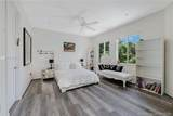 1350 99th St - Photo 26