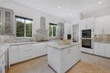 1350 99th St - Photo 8