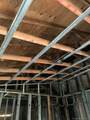 1535 122nd Ave - Photo 10