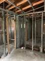 1535 122nd Ave - Photo 11