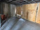 1535 122nd Ave - Photo 12