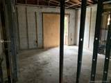 1535 122nd Ave - Photo 7