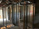 1535 122nd Ave - Photo 8