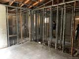 1535 122nd Ave - Photo 9
