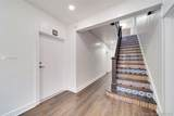 114 Menores Ave - Photo 4