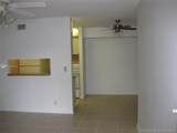 6314 Chasewood Dr - Photo 1