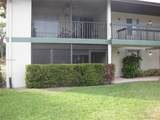 6314 Chasewood Dr - Photo 13