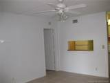 6314 Chasewood Dr - Photo 2