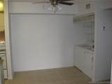 6314 Chasewood Dr - Photo 3