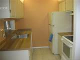 6314 Chasewood Dr - Photo 4