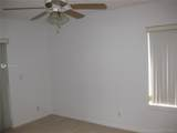 6314 Chasewood Dr - Photo 7