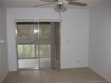 6314 Chasewood Dr - Photo 8