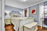 5401 110th Ave - Photo 42