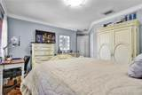 5401 110th Ave - Photo 43