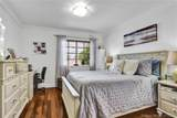 5401 110th Ave - Photo 45