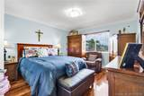 5401 110th Ave - Photo 49