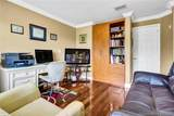 5401 110th Ave - Photo 54