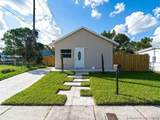 4228 1st Ave - Photo 1