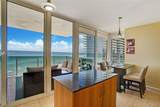 19111 Collins Ave - Photo 12