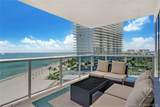 19111 Collins Ave - Photo 13