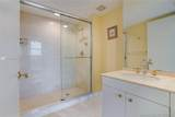 19111 Collins Ave - Photo 27
