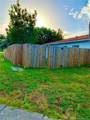 601 19th Ave - Photo 19