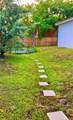 601 19th Ave - Photo 20
