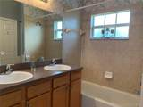 601 19th Ave - Photo 9