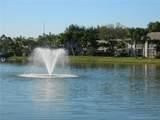 5511 Lakeside Dr - Photo 2