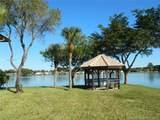 5511 Lakeside Dr - Photo 5