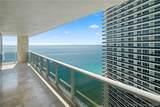 1800 Ocean Dr - Photo 2