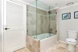 9341 Bay Harbor Dr - Photo 32