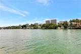 9341 Bay Harbor Dr - Photo 34
