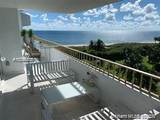 177 Ocean Lane Dr - Photo 1