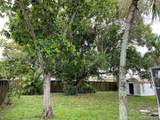 6550 28th St - Photo 14