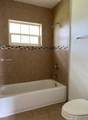 6550 28th St - Photo 9