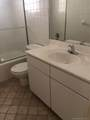 1431 14th Ave - Photo 10