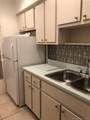 1431 14th Ave - Photo 11