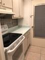 1431 14th Ave - Photo 12