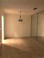 1431 14th Ave - Photo 5
