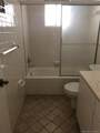 1431 14th Ave - Photo 9