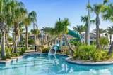 424 Ocean Course Ave - Photo 21