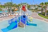 424 Ocean Course Ave - Photo 22