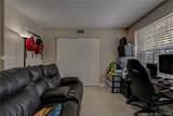 10131 Phoenix Ave - Photo 15