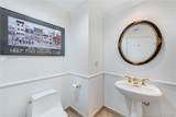 300 Pointe Dr - Photo 42