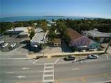 91865 Overseas Hwy - Photo 1