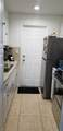 12590 16th Ave - Photo 14