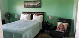 12590 16th Ave - Photo 18