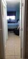 12590 16th Ave - Photo 26