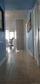12590 16th Ave - Photo 4
